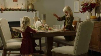 Ashley HomeStore TV Spot, 'Magic of Home' - Thumbnail 2