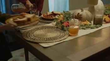 Ashley HomeStore TV Spot, 'Magic of Home' - Thumbnail 3