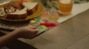 Ashley HomeStore TV Spot, 'Magic of Home' - Thumbnail 4