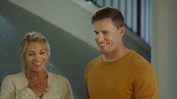 Ashley HomeStore TV Spot, 'Magic of Home' - Thumbnail 6