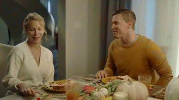 Ashley HomeStore TV Spot, 'Magic of Home' - Thumbnail 7