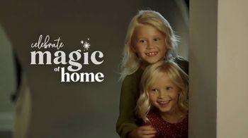 Ashley HomeStore TV Spot, 'Magic of Home' - Thumbnail 9