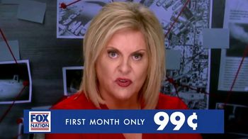 FOX Nation TV Spot, 'A Fort Hood Investigation with Nancy Grace' - Thumbnail 8