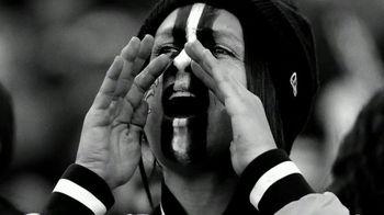Levi's TV Spot, 'We Have a Voice' Featuring Richard Sherman - Thumbnail 4