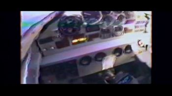 PlayStation 5 TV Spot, 'Launch: Play Has No Limits' - Thumbnail 3
