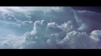 PlayStation 5 TV Spot, 'Launch: Play Has No Limits' - Thumbnail 6