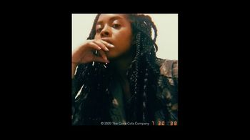 Sprite TV Spot, 'Create Your Future: Neka King' Song by Gia Margaret - Thumbnail 4