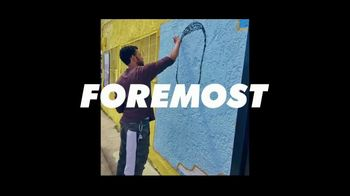 Sprite TV Spot, 'Create Your Future: Foremost' Song by Gia Margaret - Thumbnail 1