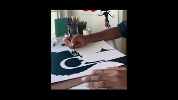 Sprite TV Spot, 'Create Your Future: Foremost' Song by Gia Margaret - Thumbnail 3