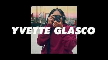 Sprite TV Spot, 'Create Your Future: Yvette Glasco' Song by Gia Margaret - Thumbnail 3