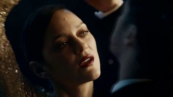 Chanel TV Spot, 'No. 5: The Film' Featuring Marion Cotillard, Jérémie Bélingard, Song by Marion Cotillard