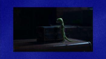 GEICO TV Spot, 'Jeopardy! Halloween: Ballerina' - Thumbnail 3