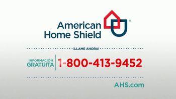 American Home Shield TV Spot, 'La Parca' [Spanish] - Thumbnail 7