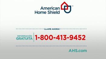 American Home Shield TV Spot, 'La Parca' [Spanish] - Thumbnail 3