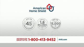 American Home Shield TV Spot, 'La Parca' [Spanish] - Thumbnail 5
