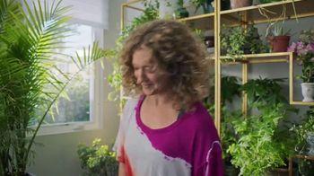 Apartments.com TV Spot, 'Syfy: PlantSanity' Featuring Baron Vaughn - Thumbnail 9