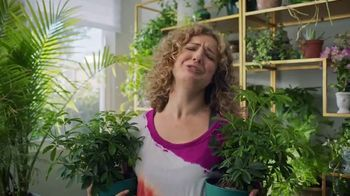 Apartments.com TV Spot, 'Syfy: PlantSanity' Featuring Baron Vaughn - Thumbnail 5