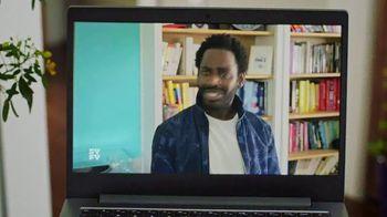 Apartments.com TV Spot, 'Syfy: PlantSanity' Featuring Baron Vaughn - Thumbnail 6