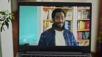 Apartments.com TV Spot, 'Syfy: PlantSanity' Featuring Baron Vaughn - Thumbnail 7