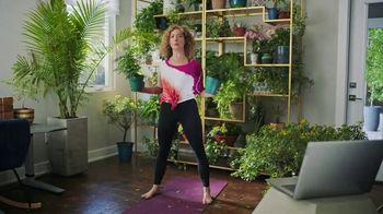 Apartments.com TV Spot, 'Syfy: PlantSanity' Featuring Baron Vaughn