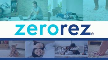 Zerorez TV Spot, 'Clean and Healthy Results: $139'