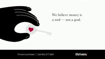 Thrivent Financial TV Spot, 'Get the Most Out of Life Insurance' - Thumbnail 4