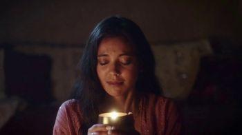 M&M's TV Spot, 'Bite Sized Horror: True Love' - Thumbnail 4