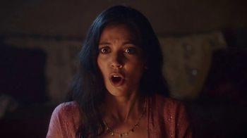 M&M's TV Spot, 'Bite Sized Horror: True Love' - Thumbnail 5