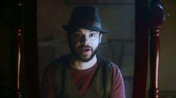 M&M's TV Spot, 'Bite Sized Horror: True Love' - Thumbnail 7