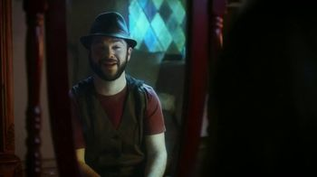 M&M's TV Spot, 'Bite Sized Horror: True Love' - Thumbnail 8