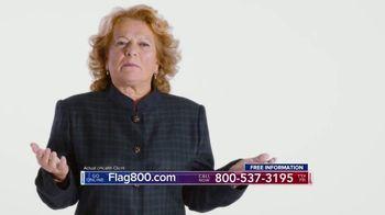 eHealth Medicare TV Spot, 'Whitney: Insurance Advisors' - Thumbnail 8