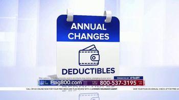 eHealth Medicare TV Spot, 'Whitney: Insurance Advisors' - Thumbnail 1