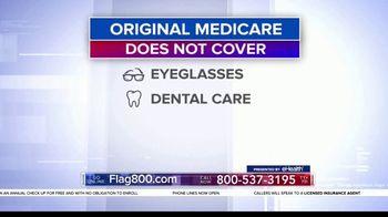 eHealth Medicare TV Spot, 'Whitney: Insurance Advisors' - Thumbnail 2