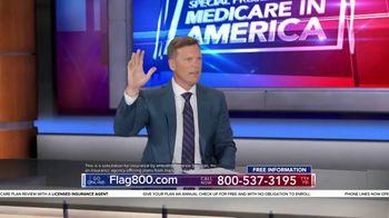 eHealth Medicare TV Spot, 'Whitney: Insurance Advisors' - Thumbnail 5