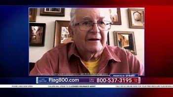 eHealth Medicare TV Spot, 'Whitney: Insurance Advisors' - Thumbnail 6
