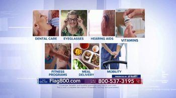 eHealth Medicare TV Spot, 'Whitney: Insurance Advisors' - Thumbnail 7