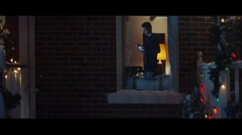 Hobby Lobby TV Spot, 'Christmas Is What You Make It: Neighbors' - Thumbnail 2