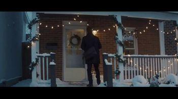 Hobby Lobby TV Spot, 'Christmas Is What You Make It: Neighbors' - Thumbnail 6