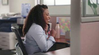 SayMedicare Helpline TV Spot, 'I Love to Help' - Thumbnail 1