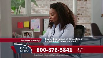 SayMedicare Helpline TV Spot, 'I Love to Help' - Thumbnail 2