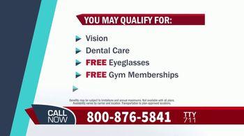 SayMedicare Helpline TV Spot, 'I Love to Help' - Thumbnail 4