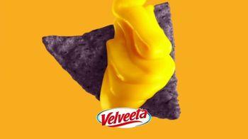 Velveeta TV Spot, 'Velveeta vs. The Other Guys: Corn Chip' - Thumbnail 2