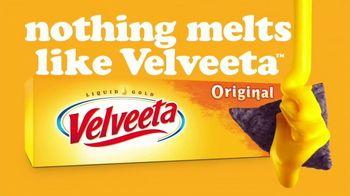 Velveeta TV Spot, 'Velveeta vs. The Other Guys: Corn Chip' - Thumbnail 7