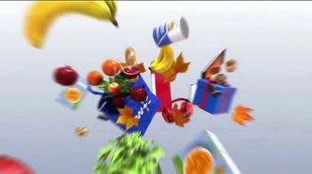 Walmart+ TV Spot, 'Get More out of Game Day and the Holidays' - Thumbnail 7