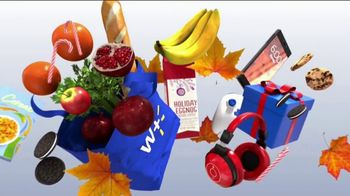 Walmart+ TV Spot, 'Get More out of Game Day and the Holidays' - Thumbnail 8