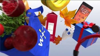 Walmart+ TV Spot, 'Get More out of Game Day and the Holidays' - Thumbnail 9