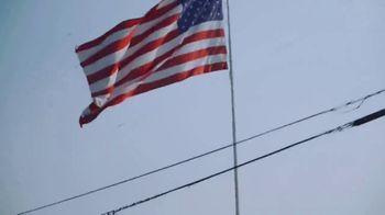 Rural America 2020 TV Spot, 'Animosity' - Thumbnail 2