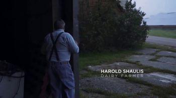 Rural America 2020 TV Spot, 'Animosity' - Thumbnail 3