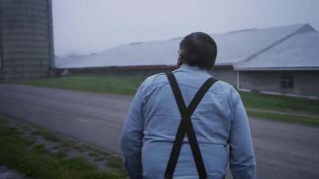 Rural America 2020 TV Spot, 'Animosity' - Thumbnail 4