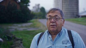 Rural America 2020 TV Spot, 'Animosity' - Thumbnail 7